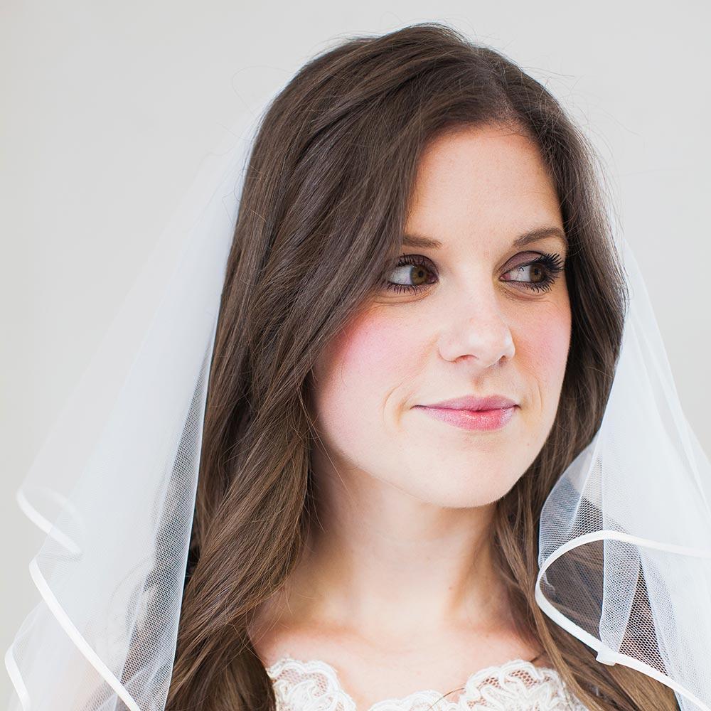 Bridal Image 7