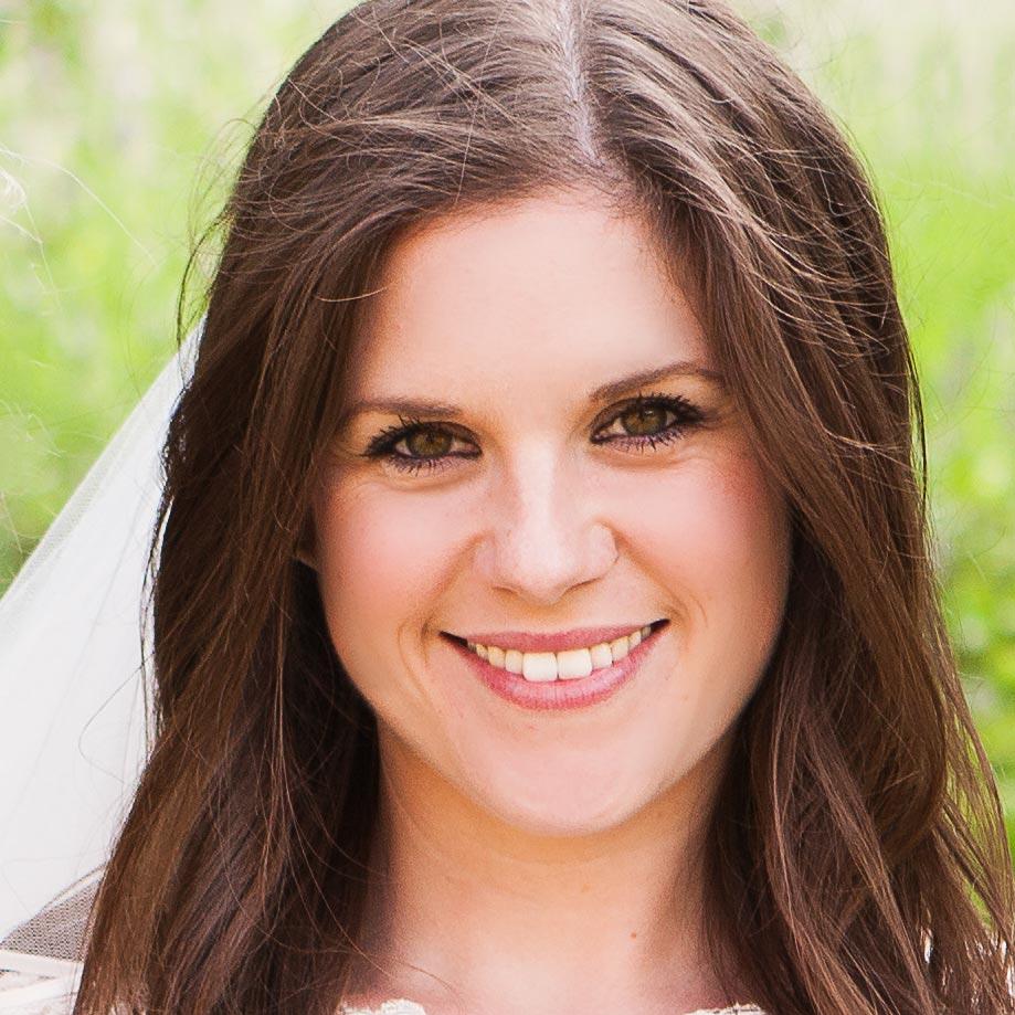 Bridal Image 8