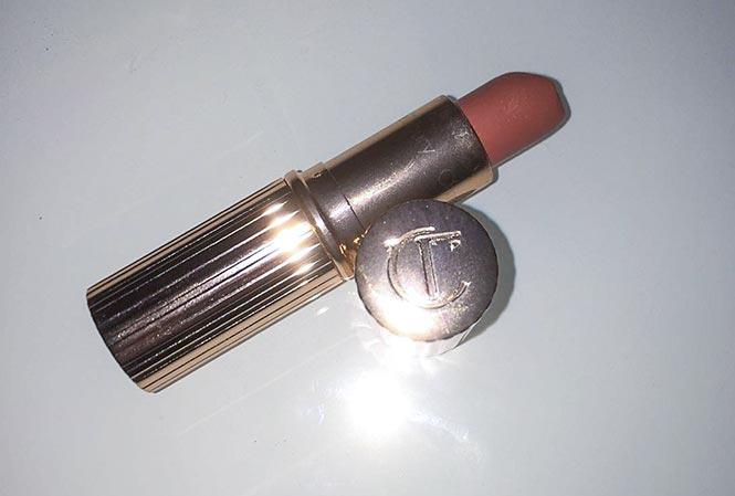 Charlotte-Tilbury-Bitch-Perfect-Lipstick1