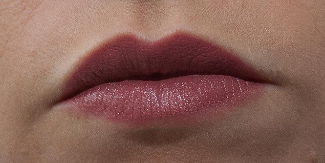 Nars Anita Lipstick Lips