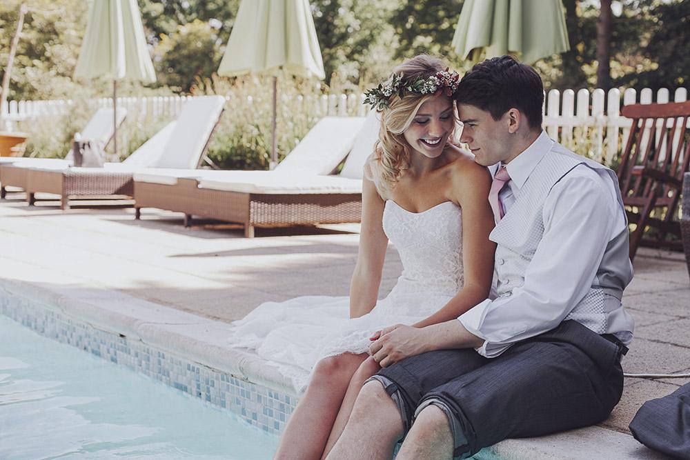 TerraVina Wedding Shoot 2