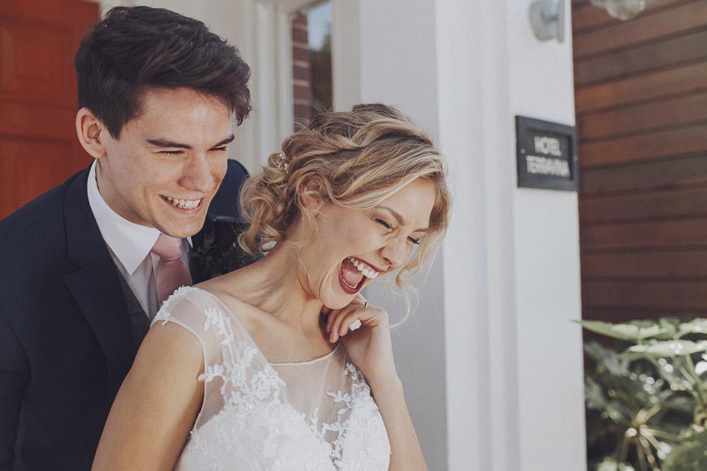TerraVina Wedding Shoot 3