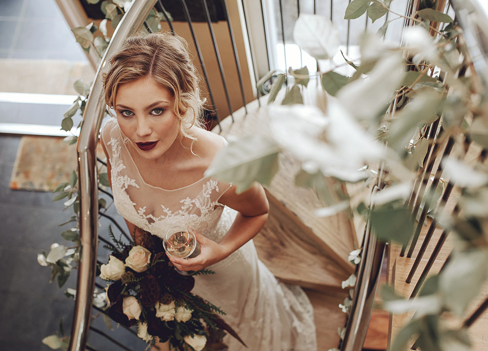 TerraVina Wedding Image 6