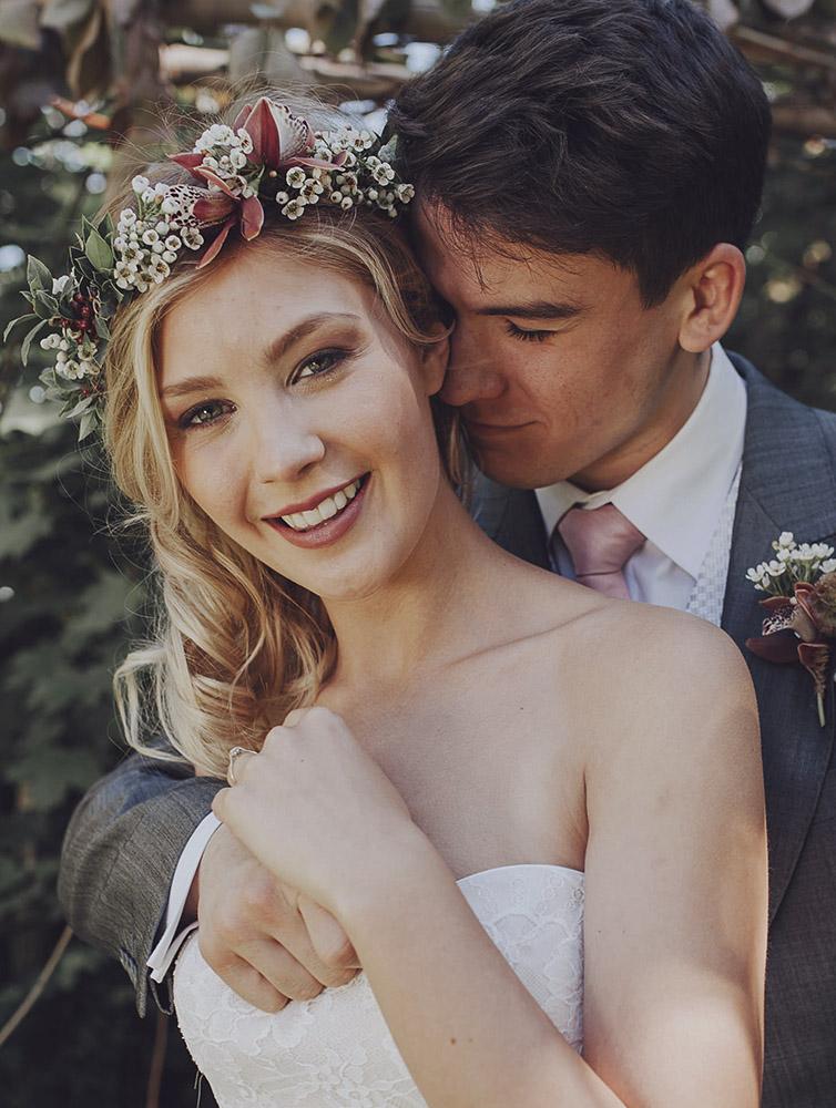 TerraVina Wedding Image 7