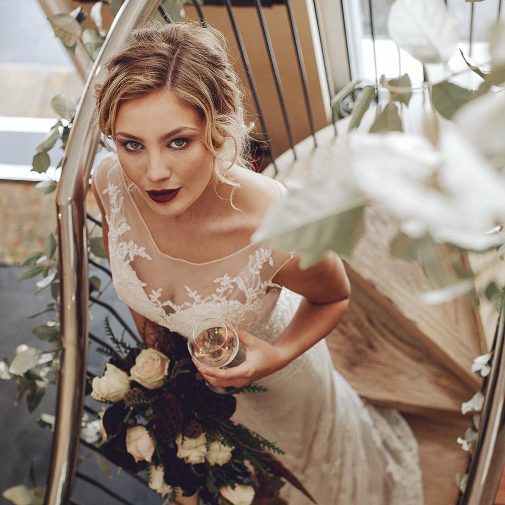 TerraVina Wedding Image 5