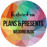 Plans and Presents Featured